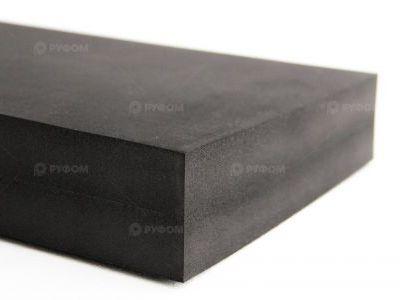 Листовая резина EPDM 150